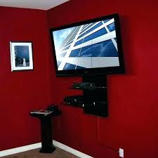 tv cable cover covering cables wall mounted new hide wires y 7 how to cable cover