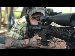 Marines Scout Sniper Requirements Videos Matching The Power Of The Marine Scout Sniper Rifle