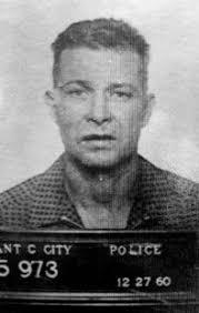Ralph Hudson | Murderpedia, the encyclopedia of murderers