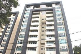3 bedroom apartment for in riverside nairobi riverside gardens rd nairobi
