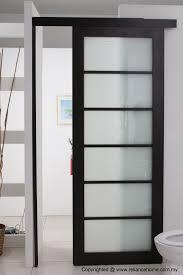 Hanging Sliding Doors New ...
