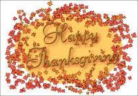 printable thanksgiving greeting cards free printable thanksgiving note cards download them or print