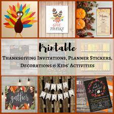 printable invitations for kids printable invitation for kids for thanksgiving happy easter