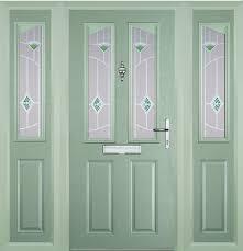 1 sample design chartwell green