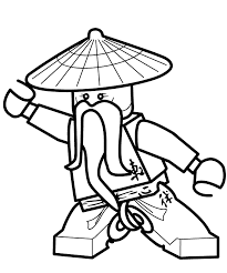 Small Picture ninjago coloring pages nya Gianfredanet