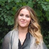 cristina curran - Owner, Acupuncturist, Oriental Medicine ...