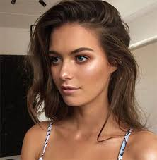 summer beach makeup tips saubhaya makeup