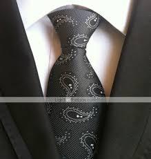 Mens Vintage Work Necktie Galaxy