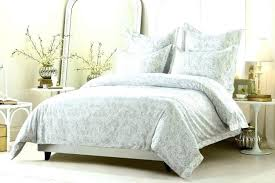 gray king size bedding sets grey uk pieridae elephant set kingsize white comforter teal bedspread twin