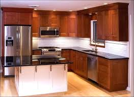 cabinet hardware placement standards where to place hardware on kitchen cabinets large size of hardware placement standards where to place home designer