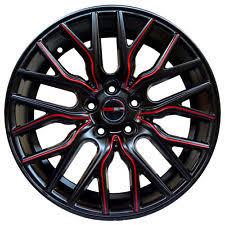 Scion Tc Bolt Pattern Delectable Scion TC Rims Wheels EBay