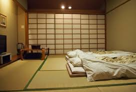 Bedroom:Japanese Interior Decorating Interesting Traditional Bedroom  Unforgettable Style Photo 98 Unforgettable Japanese Style Bedroom