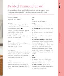 Shawls Wraps 2 By Sixth Spring Books Issuu