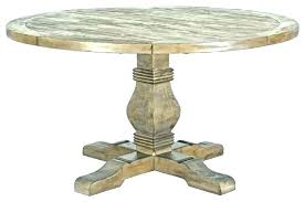 60 inch patio table and chairs round aluminum square cover for 60 round dining table canada