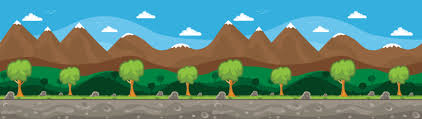 png game background. Wonderful Background Screenshots In Png Game Background L