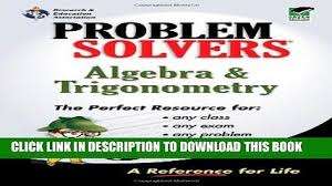 pdf the kite runner sparknotes literature guide full online pdf   pdf algebra trigonometry problem solver full online pdf algebra trigonometry problem solver