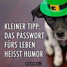 Tipp Passwort Fuers Leben Lustige Sprueche Gute Bilder