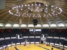 Uva Basketball Seating Chart University Hall University Of Virginia Wikipedia