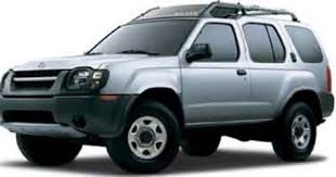 nissan xterra transmission repair wiring diagram for car engine nissan xterra headlight wiring diagram likewise nissan xterra trailer wiring diagram as well repairguidecontent likewise p