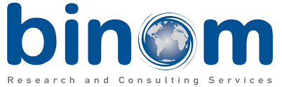 market research companies in turkey esomar directory our company works global brands and market research agencies we have extensive experience of im