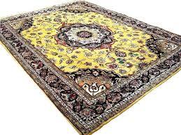 12 x 18 rug gold black wool rug x 12x18 outdoor rug