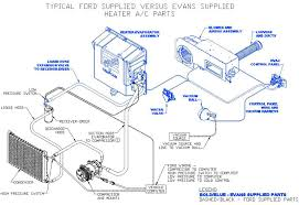 kenwood kdc 108 wiring diagram kenwood wiring diagram kdc 108 images ford f53 southwind wiring ford wiring diagrams for car or