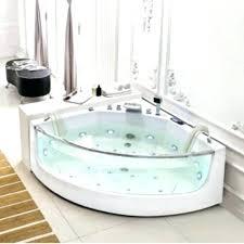 whirlpool bathtubs lovely hot tubs inspiration bathroom with bathtub kohler bath 60 x 30