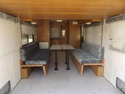 1999 carson trailer fc202