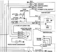2002 honda civic radio wiring diagram elegant 98 honda accord stereo 192750 2 in 1991 honda accord wiring diagram