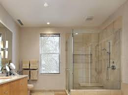 tub to shower conversion bathtub conversions tub to shower conversion convert bathtub into shower stall