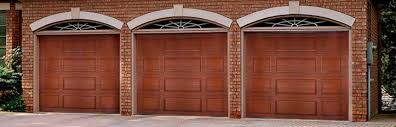 New Garage Doors এর ছবি ফলাফল