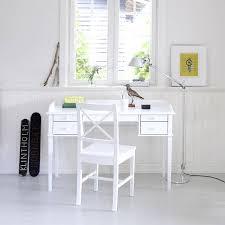 desk outstanding white and wood desk 2017 design ideas white wood popular of white desk target