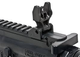 umarex steel force