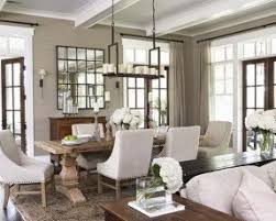 country dining rooms. White Country Dining Table 3 Rooms O