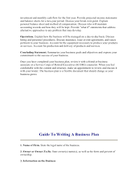 Cash In And Out Template Cash Out Refinance Cash Out Refinance Letter Of Explanation Template