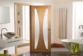 glass doors for bathrooms. FROSTED BUT WARM GLASS DOORS - YOUR CHOICE IS WAITING Glass Doors For Bathrooms