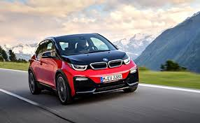 electric cars bmw. bmw electric cars hit 100,000 sales target bmw
