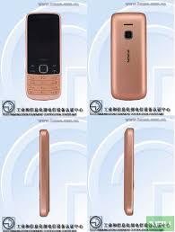 4G Nokia feature phone Nokia 225 2020 ...