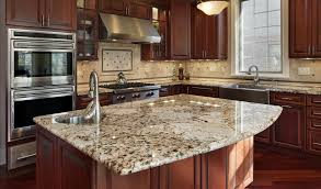 ceramic tile is another durable product for countertops it s heat resistant stain resistant and gives you the most practical use for a great