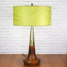 Best Mid Century Lamp Shade Products on Wanelo