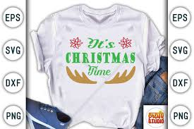 Once purchased, images will be sent to the email on the purchased order within 24 hours. Svg Christmas Shirts Free Svg Cut Files Create Your Diy Projects Using Your Cricut Explore Silhouette And More The Free Cut Files Include Svg Dxf Eps And Png Files