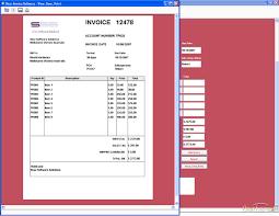 Program For Invoices Free Under Fontanacountryinn Com