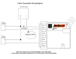 4 wire transmitter wiring diagram wiring diagram site 2 wire wiring diagram data wiring diagram blog 3 wire plug wiring diagram 4 wire transmitter wiring diagram