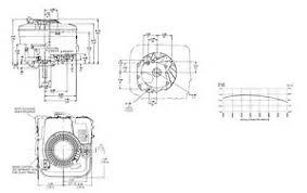 wiring diagram briggs stratton engines wiring wiring diagram briggs and stratton engine images on wiring diagram briggs stratton engines