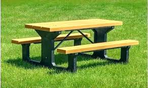 round cedar picnic table cedar patio table 6 foot picnic table plans cedar picnic table 6
