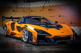 Cada modelo de automóvel da ferrari tem uma elegância única e exótica que poucas outras marcas conseguem reproduzir. Bugatti Mclaren Ferrari Os Carros De Producao Mais Rapidos Do Mundo Quatro Rodas