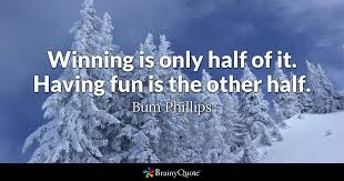 Fun Quotes Extraordinary Fun Quotes BrainyQuote