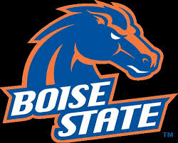 Image result for boise state football