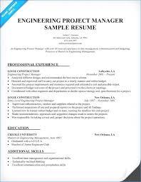 Resume Genius Login Amazing 5612 Resume Genius Login For Correct Spelling Of Ecozen