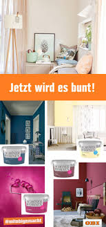 Wohnzimmer Lampe Otto Deckenlampen Von Spot Light Und Andere